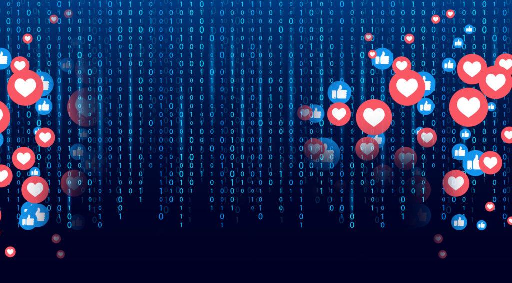 10.How to make the most of a social media algorithm