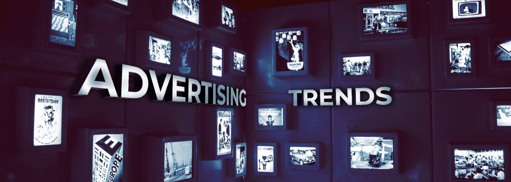 6 key online trends you need to know 2020 header Bannerflow