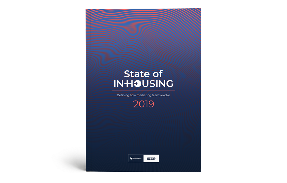 Download state of in-housing 2019