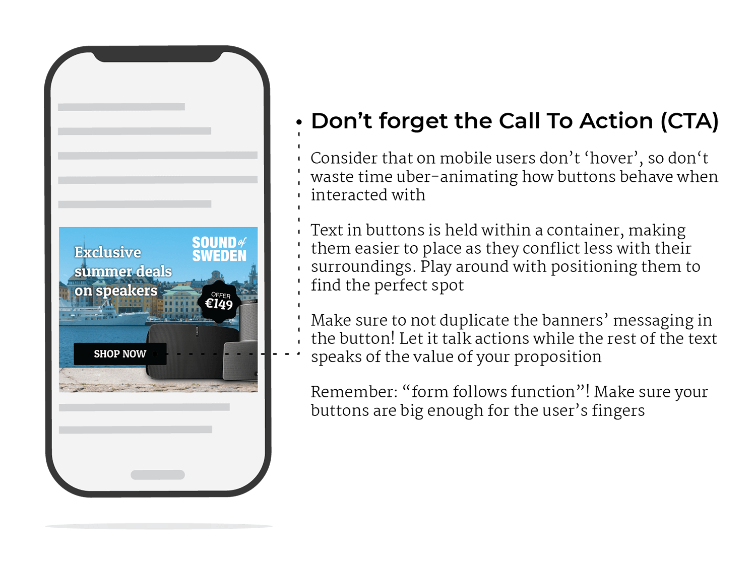 The Ultimate Guide To Mobile Banner Ads 2020
