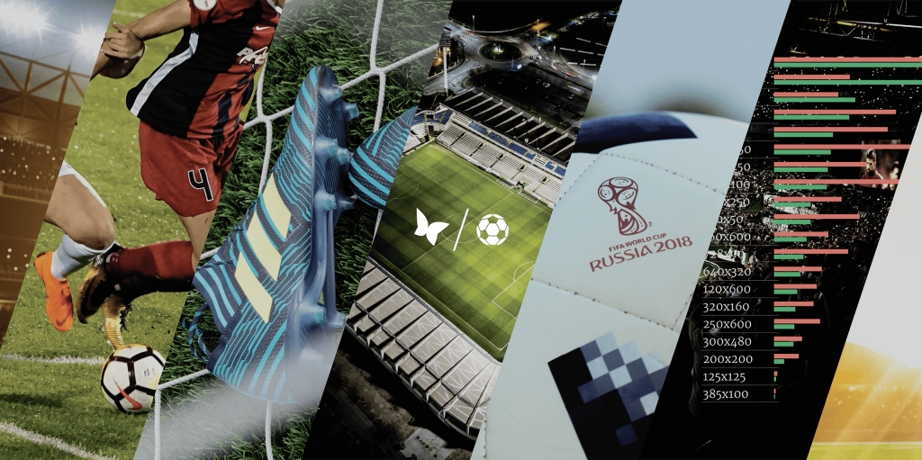 FIFA-world-cup-display-advertising-insights