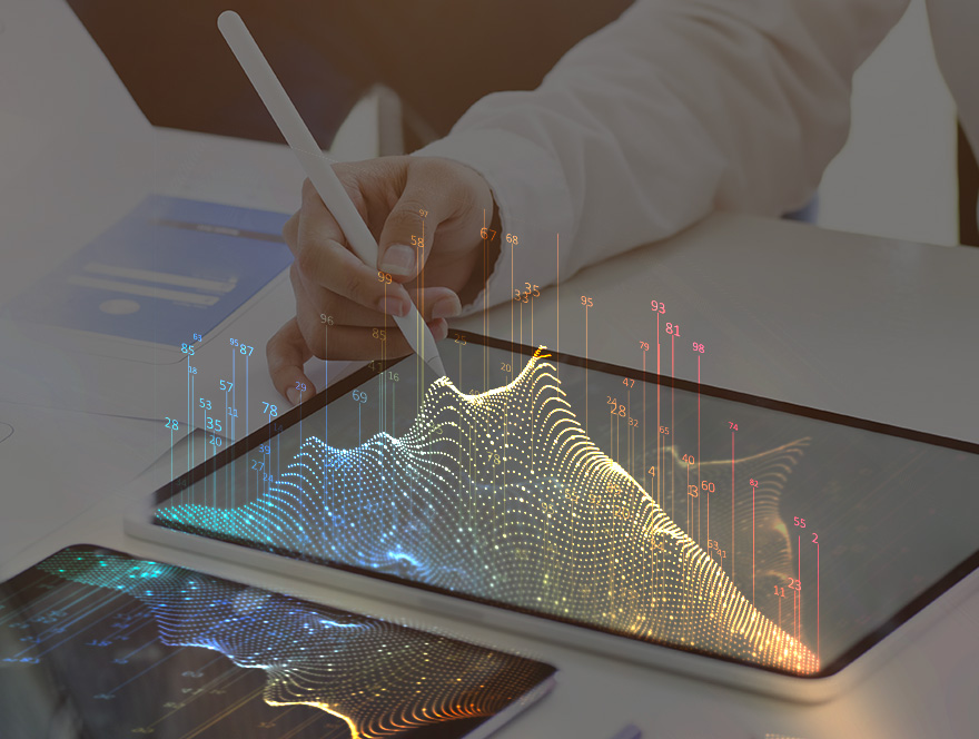 Deep-dive into the seven ways your team can achieve a creative and data-driven approach – and drive ROI in display