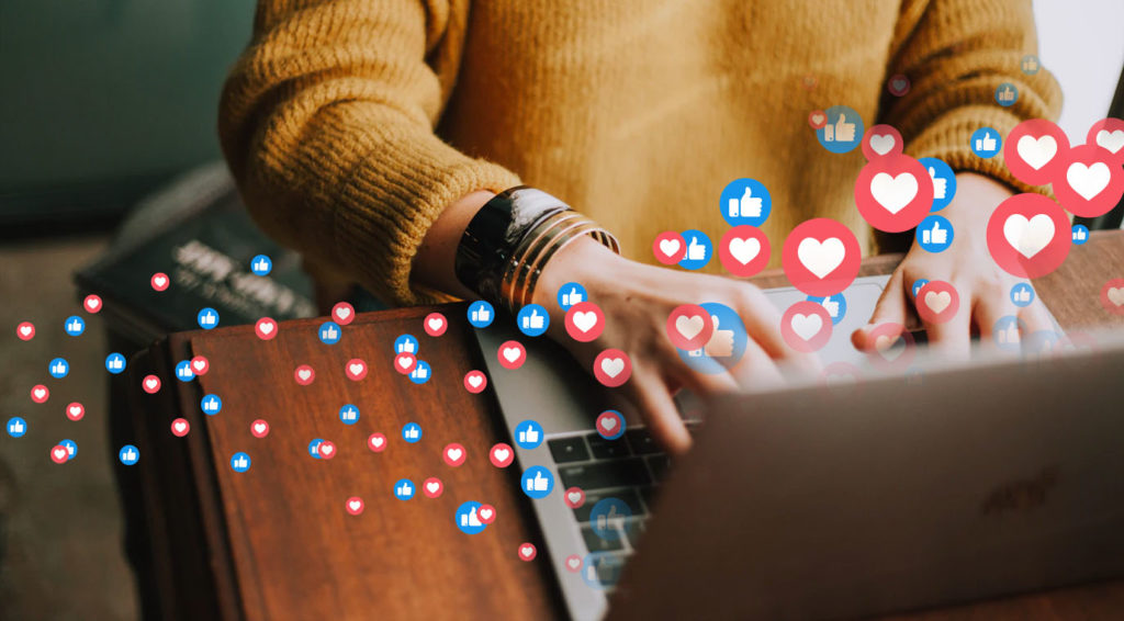7.Tips for creating a social media advertising strategy