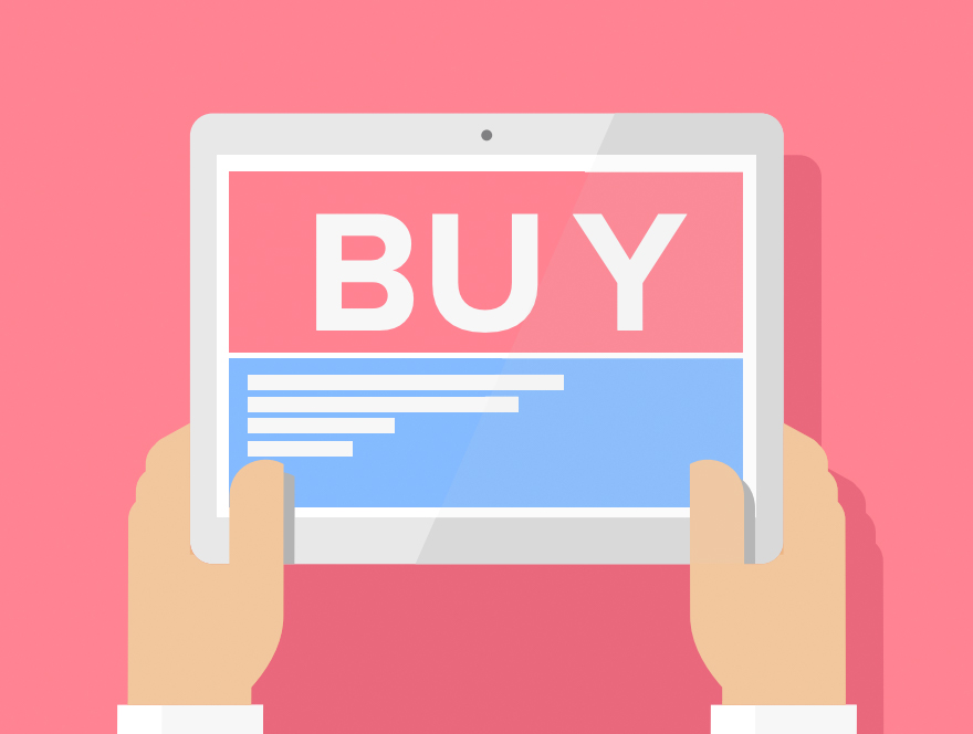 The Essential Guide to Mobile Display Advertising
