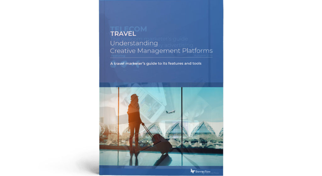 The travel marketer's guide to understanding CMPs