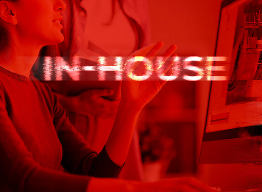 In-house trends 2020