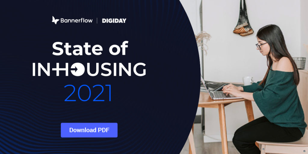 in housing 2021 social image for launch