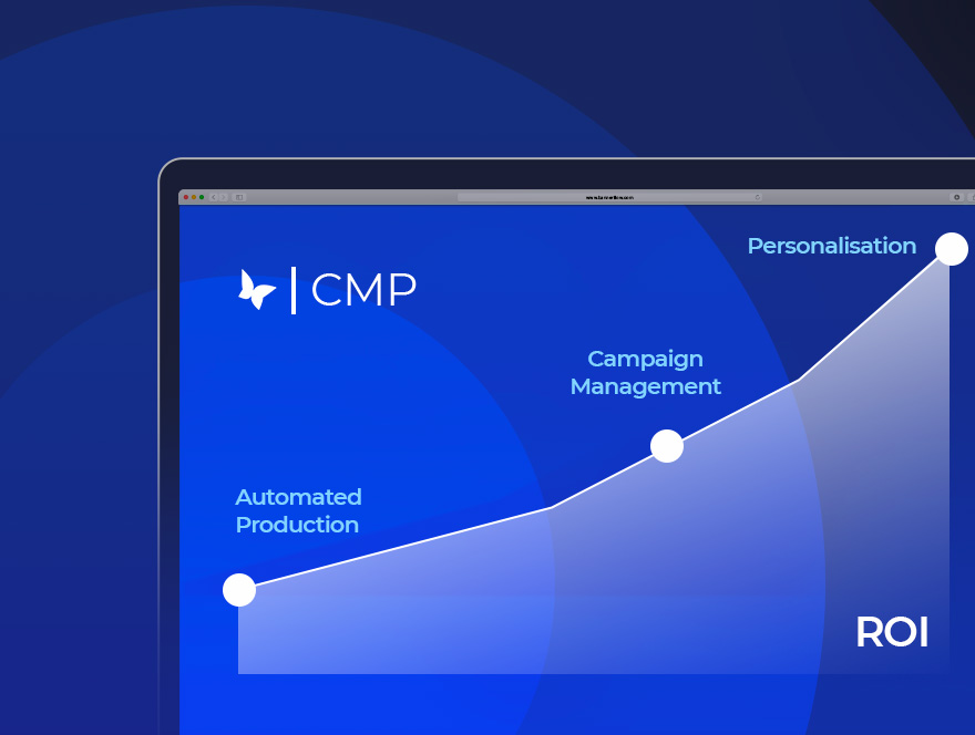 Learn everything you need to know about Creative Management Platforms, or CMPs
